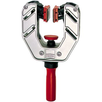 Bessey One-handed edge clamp EKT55