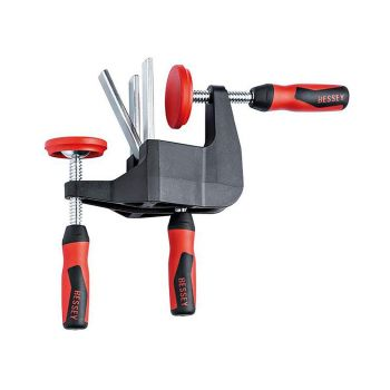 Bessey Door Frame Straightening Clamp - Guide Clamp TFM
