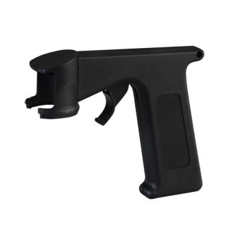 PlastiKote Can Gun with Trigger - PKT6506