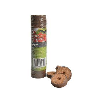 Plantpak PF Coco Pellets (20) - PPK70203030