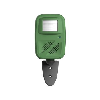 Pest-Stop Systems Ultrasonic All Pest Repeller - PRCPSORUA