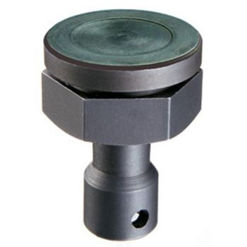 Bessey Pressure plate for high-performance clamps