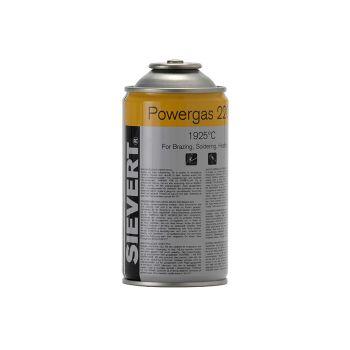 Sievert Self-Seal Butane & Propane Gas Cartridge 175g - PRM2203