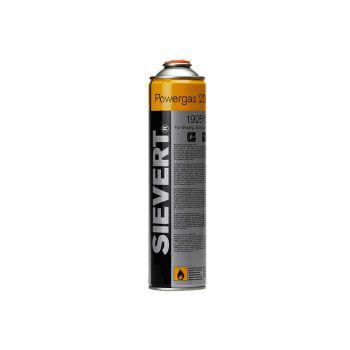 Sievert Self Seal Butane & Propane Gas Cartridge 336g - PRM2204