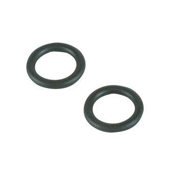 Sievert Ring for PRM8716/PRM253501 - PRM8306