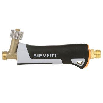 Sievert Pro 86 Handle - PRMS3486