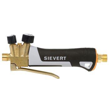 Sievert Pro 88 Torch Handle - PRMS3488