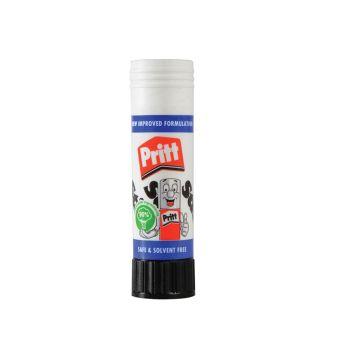 Pritt Stick Glue Medium Blister Pack 22g - PRT1456074