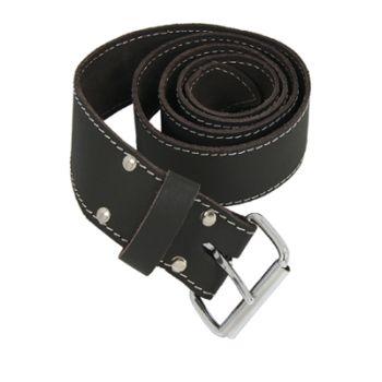 PTI Oil Tan Belt - PTI0116