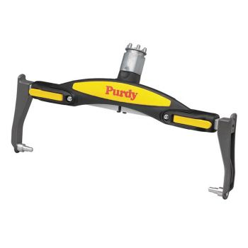 Purdy Revolution Premium Adjustable Frame 305-457mm (12-18in) - PUR14A753018