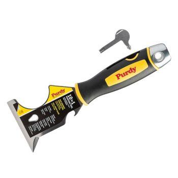 Purdy Premium 10-in-1 Multi-Tool - PUR14A900800