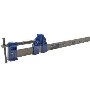IRWIN Heavy-Duty Sash Clamp - 1650mm (66in) Capacity - REC1359