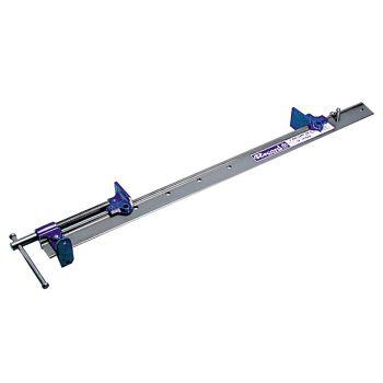 IRWIN T Bar Clamp - 1650mm (66in) Capacity - REC1369