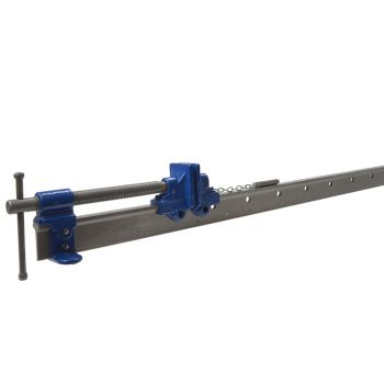 IRWIN T Bar Clamp - 1050mm (42in) Capacity - REC1365