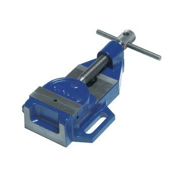 IRWIN Drill Press Vice 100mm (4in) - REC414