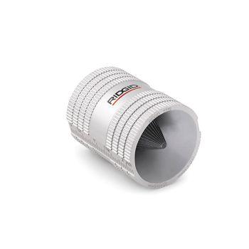 RIDGID 227S Inner-Outer Reamer 12-54mm - RID29993