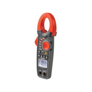 RIDGID CM-100 Micro Clamp Meter - RID37428