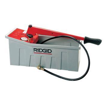 RIDGID 1450 Test Pump - RID50072