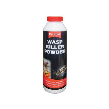 Rentokil Wasp Killer Powder 300g - RKLPSW99P