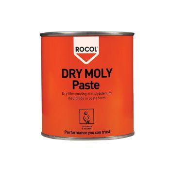 ROCOL DRY MOLY PASTE Tin 750g - ROC10046