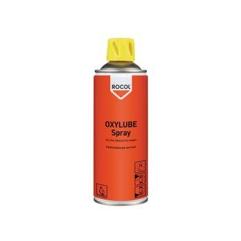 ROCOL OXYLUBE Spray 400ml - ROC10125