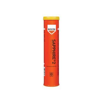 ROCOL SAPPHIRE 2 Bearing Grease Tube 400g - ROC12171
