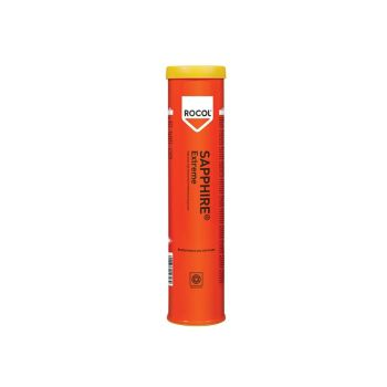 ROCOL SAPPHIRE Extreme Bearing Grease 400g - ROC12211