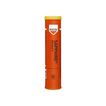 ROCOL SAPPHIRE Advance 2 Multipurpose Grease 380g - ROC12441
