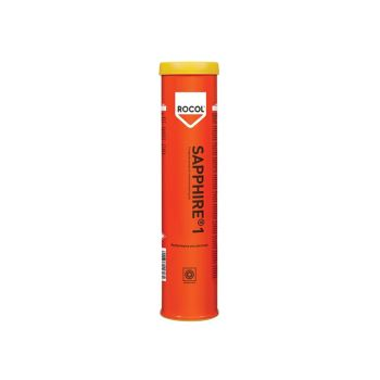 ROCOL SAPPHIRE 1 Bearing Grease 400g - ROC12601