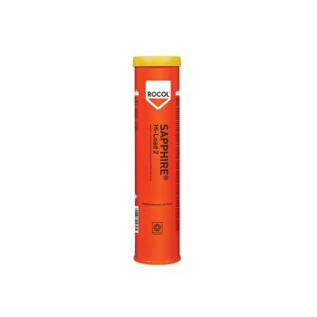 ROCOL SAPPHIRE Hi-Load 2 Bearing Grease 400g - ROC12761