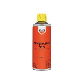 ROCOL PENETRATING Spray 300ml - ROC14021