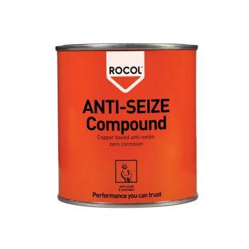 ROCOL ANTI-SEIZE Compound Tin 500g - ROC14033