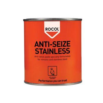ROCOL ANTI-SEIZE Stainless 500g - ROC14143