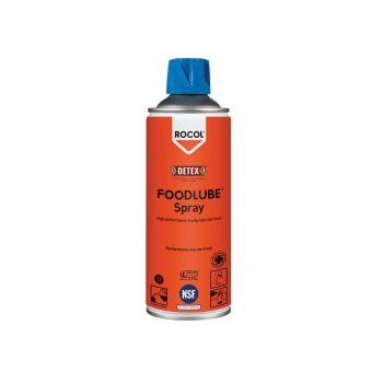 ROCOL FOODLUBE Spray 300ml - ROC15710