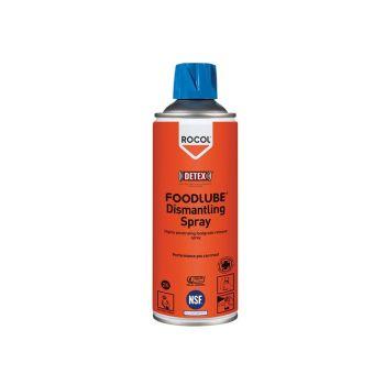 ROCOL FOODLUBE Dismantling Spray 300ml - ROC15720