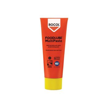 ROCOL FOODLUBE Multi-Paste 85g - ROC15750
