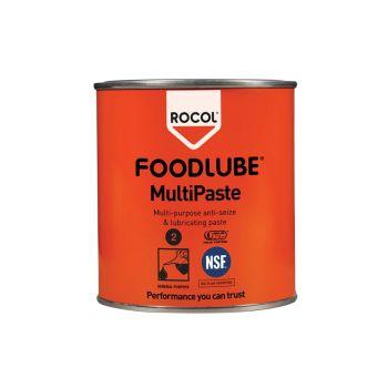 ROCOL FOODLUBE Multi-Paste 500g - ROC15753