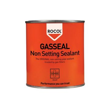 ROCOL GASSEAL Non-Setting Sealant 300g - ROC28042