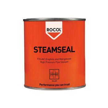 ROCOL STEAMSEAL PJC 400g - ROC30042