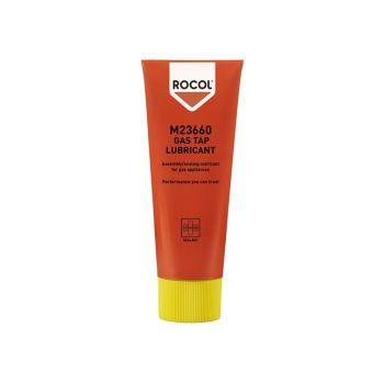 ROCOL M23660 Gas Tap Lubricant 50g - ROC32020