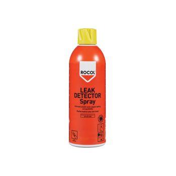 ROCOL LEAK DETECTOR Spray 300ml - ROC32030