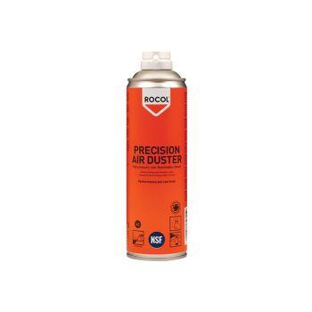 ROCOL PRECISION AIR DUSTER 259ml - ROC32315
