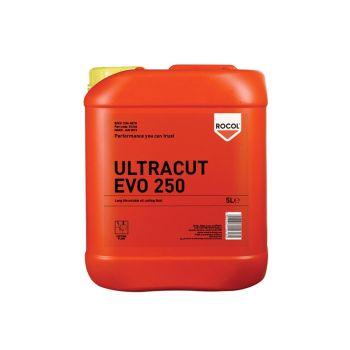 ROCOL ULTRACUT EVO 250 Cutting Fluid 5 Litre - ROC51366