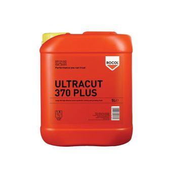 ROCOL ULTRACUT EVO 370 Plus Cutting Fluid 5 Litre - ROC51376