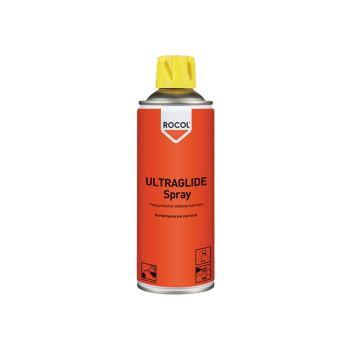 ROCOL ULTRAGLIDE Spray 400ml - ROC52041