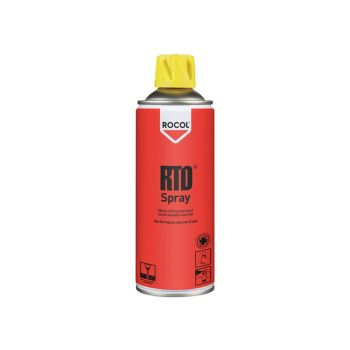 ROCOL RTD Spray 400ml - ROC53011