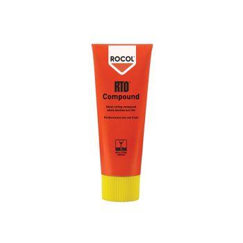 ROCOL RTD Compound Tube 50g - ROC53020