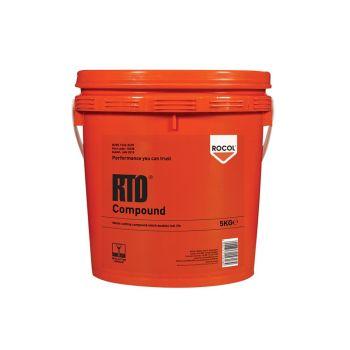ROCOL RTD Compound Tub 5kg - ROC53026