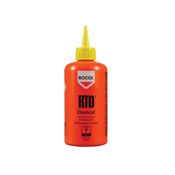 ROCOL RTD Cleancut Bottle 350g - ROC53062