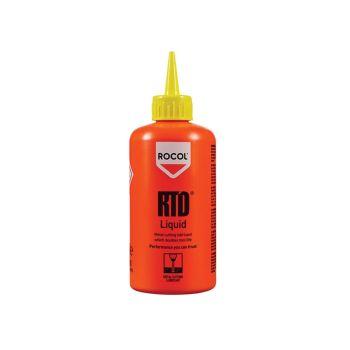 ROCOL RTD Liquid Bottle 400g - ROC53072